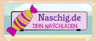 Produkttest: Naschig