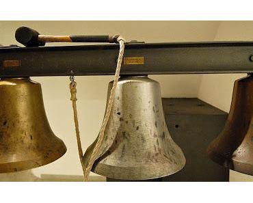 Glockenmuseum - Innsbruck