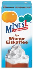 ML_WienerEiskaffee_05l-kl-kl