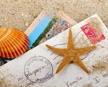 Sommerferien: Die Suche nach einem geeigneten Ferienjob