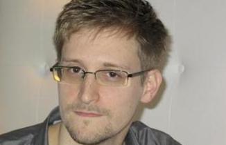 Geheimnisverräter Ed Snowden: Flucht wird zum Super-GAU für die USA