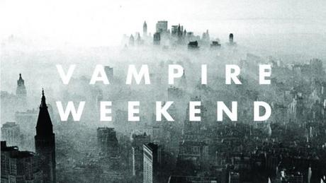Vampire-Weekend-©--XL-Beggars-Indigo