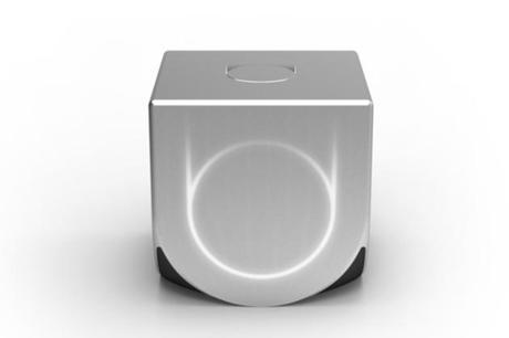 ouya-a-hackable-android-game-console-designed-by-yves-behar_e-uey_0