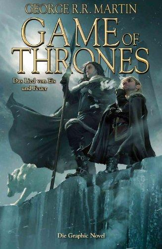 game of thrones rezension
