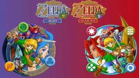 The-Legend-of-Zelda-Oracle-of-Ages-Oracle-of-Seasons-©-2013-Nintendo,-Capcom