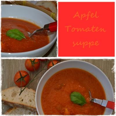 Apfel_Tomatensuppe2