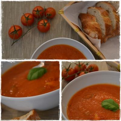 Apfel_Tomatensuppe3