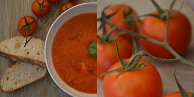 Apfel_Tomatensuppe4