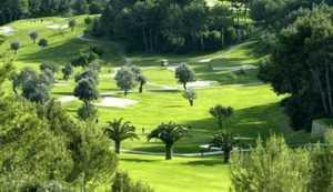 Pula und Bendinat Golf auf Mallorca stehen im Juli auf dem Programm