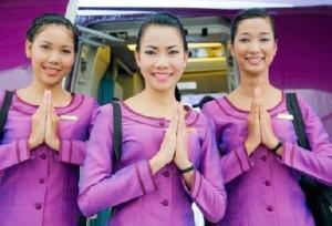 Jetzt mehr Anschlussflüge von Siem Reap