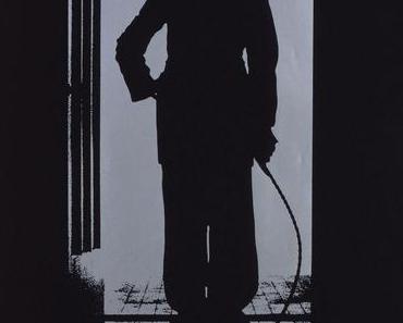 Review: CHAPLIN - Denkmal für einen der Größten aller Zeiten