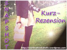 Kurz-Rezension