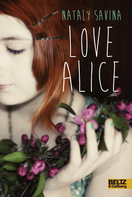 Rezension: Love Alice von Nataly Savina
