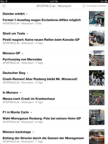 Digg – Der neue Digg Reader als Alternative zum Google Reader