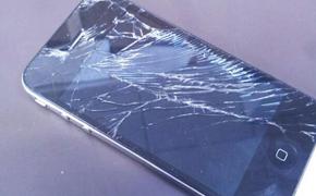 Erfahrungsbericht: iPhone-Reparatur bei iSpooxx