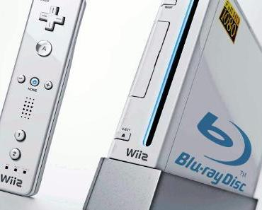 Bewegungsspiele mit Wii Fit Plus können Diabetes-Patienten helfen