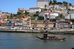 FIA WTCC: Vorschau Porto