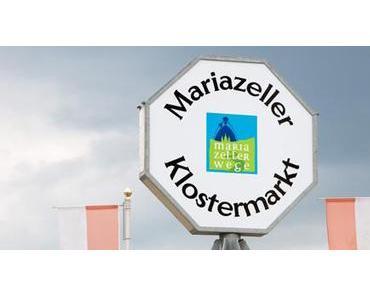 Mariazeller Klostermarkt & Peregrinari – Eröffnung Fotos