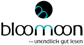 bloomoon-logo