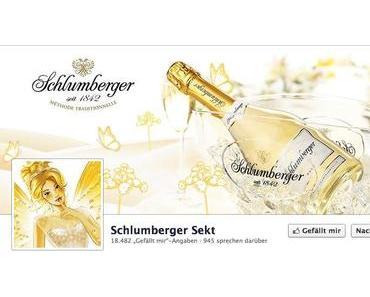 famefacts.20 #Sekt, Prosecco und Champagner auf Facebook