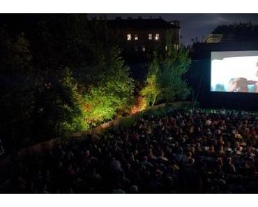 Kino wie noch nie 2013