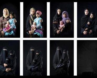 """Produziert die islamische Welt durchweg nur """"finsterstes Mittelalter""""?"""