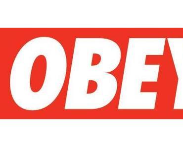 OBEY. Über die Jugend der 2010er Jahre