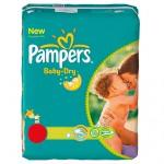1_Pampers_Baby-Dry