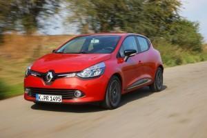Diesel-Sparer: Opel, VW, Seat & Co in der Top 10