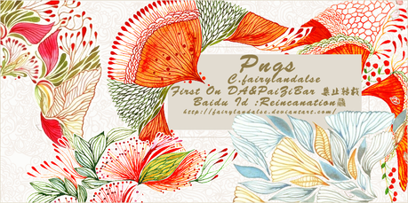 Schöne Blog Details: Asia Scrapbook Freebies