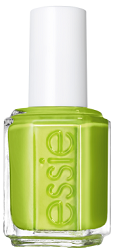 [Preview] Essie LE Naughty Nautical