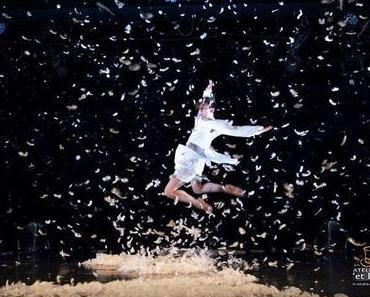 GOT TO DANCE: Der eigentliche Sieger heisst Dennis Mac Dao!