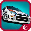 Colin McRae Rally  iPhone 5 Apps