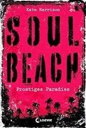 [Rezension] Soul Beach