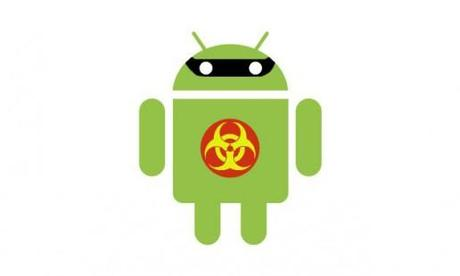 android_virus