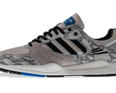"Adidas Originals Tech Super ""Snakeskin"""