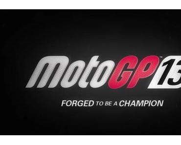 MotoGP 13 - Erster Patch und weiteres DLC erschienen