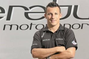 AutoGP: Christian Klien startet in Mugello