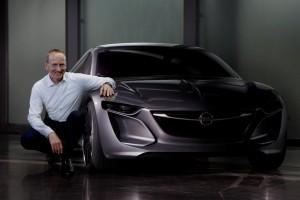 Prestige-Modelle: Vom Opel Monza zum Kia cee'd GT