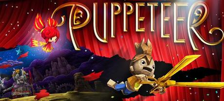 puppeteer_ps3
