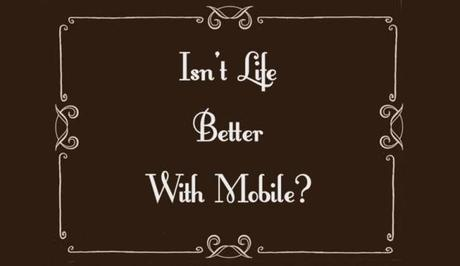 life_without_mobile_qualcomm