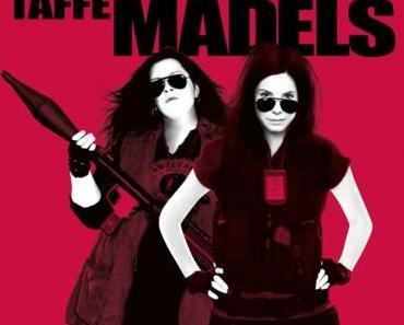 Review: TAFFE MÄDELS – Sandra Bullock und Melissa McCarthy sorgen für Recht und Ordnung
