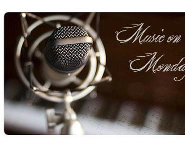 [Music on Monday] #54