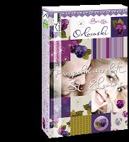 """Leserunde bei Lovelybooks/ """"Pampelmusenduft - St. Elwine 2"""" von Britta Orlowski"""