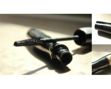 Review: Catrice Glamour Doll Volume Mascara