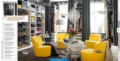blick in den ikea katalog 2014. Black Bedroom Furniture Sets. Home Design Ideas