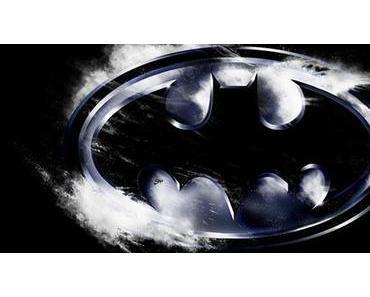 Batman: Arkham Origins – Neuer Gegner angekündigt