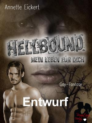 cover-hellbound-entwurf