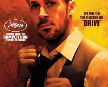 Review: ONLY GOD FORGIVES – Ryan Gosling gefangen im Abgrund der Rache