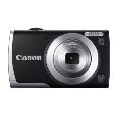 Digitalkamera: Canon PowerShot A2500